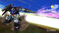 Gundam AGE 3 Episode 33 Howl to the Earth Youtube Gundam PH 0024
