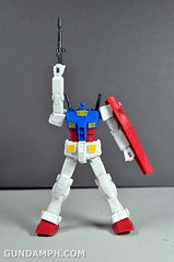 1-200 RX-78-2 Nissin Cup Gunpla 2011 OOTB Unboxing Review (47)