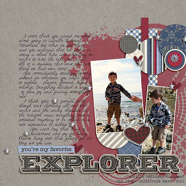 Explorer-copy
