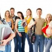 Achieve High in LSAT with LSATindia.com