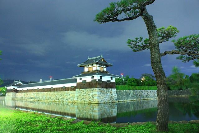 Ancient Japan (2/3)