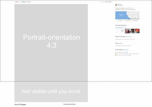 Uncategorized | code flickr com | Page 2