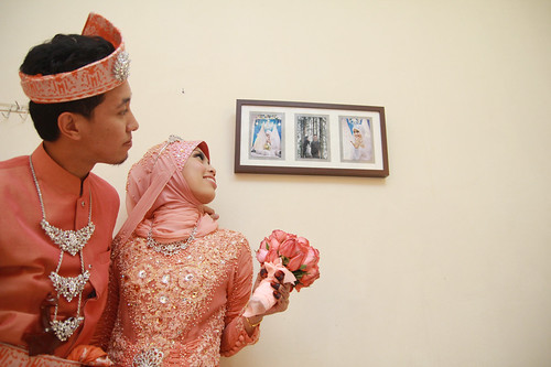 wedding-photographer-kuantan-shima-5