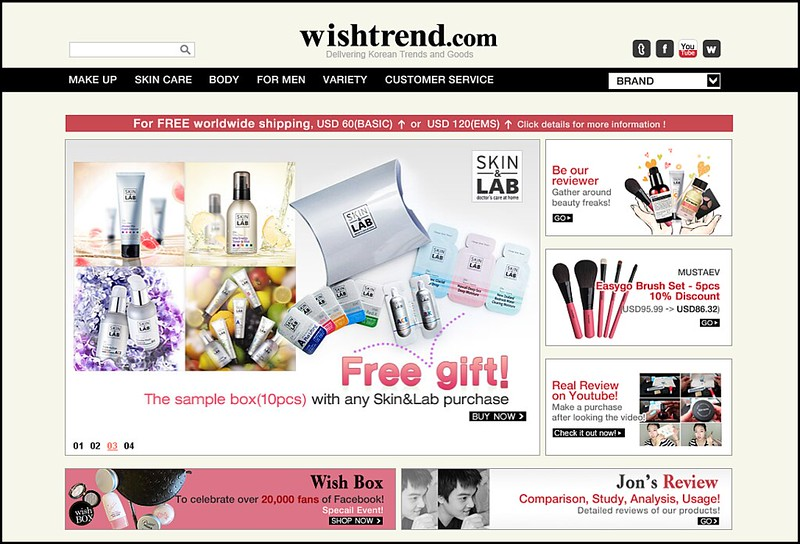 Wishtrend_websnap 01