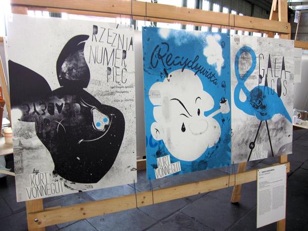 DMY 2012 Bilder