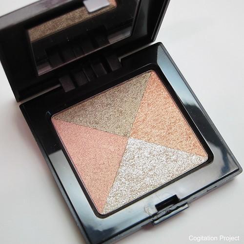 Laura-Mercier-Shimmer-Bloc-Starlet-Mosaic-IMG_1620