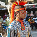 Julyamsh Pow Wow
