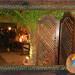dia_namorados_hotel_acqualokos_10
