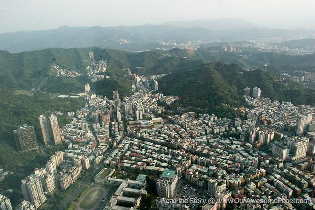 Taipei 101-19.jpg