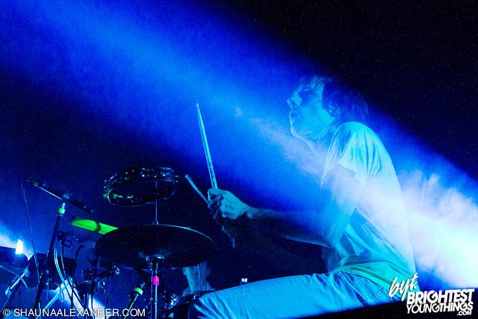Caribou.Radiohead.VerizonCenter.3Jun2012--12
