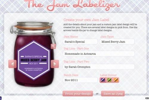 jam_labelizer2