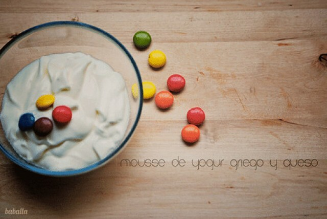 mousse_yogur_griego_queso6