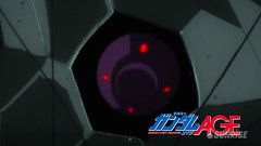 Gundam AGE 3 Episode 33 Howl to the Earth Youtube Gundam PH 0021