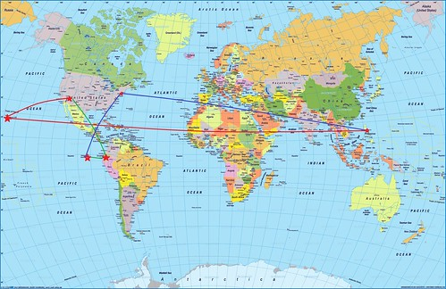 world_countries_map2