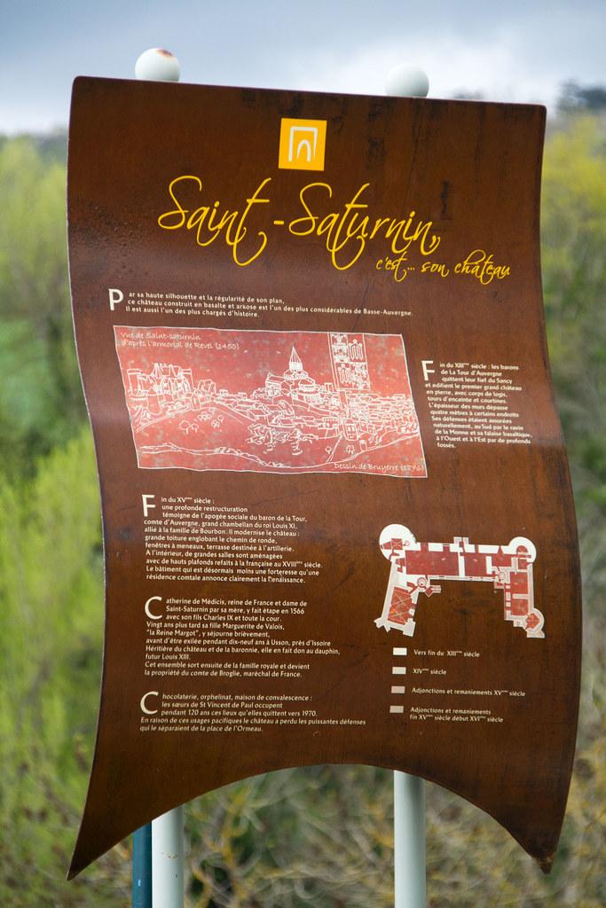 Saint-Saturnin 20120504-IMG_6430