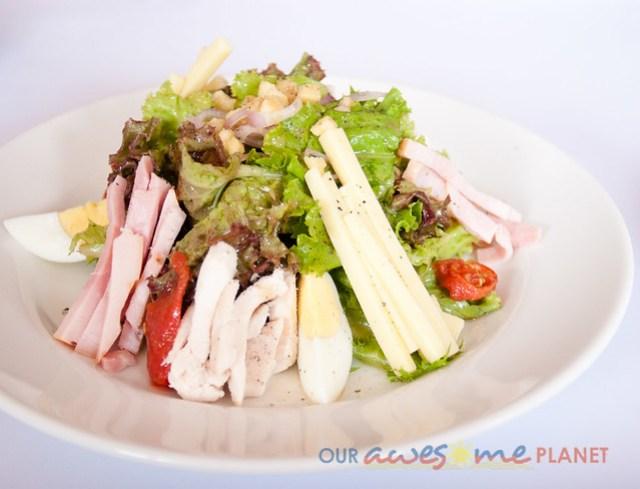 Brasserie Ci Cou - Best French Resto in Manila?-16.jpg