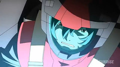 Gundam AGE 3 Episode 39 The Door to the New World Youtube Gundam PH (10)