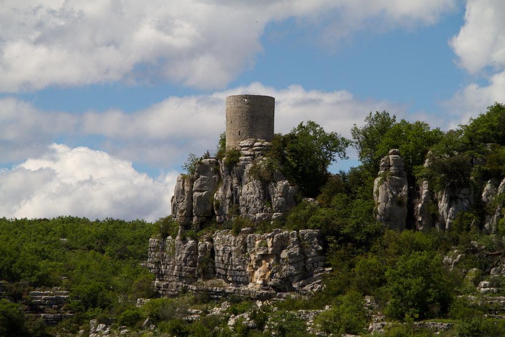 Balazuc 20120506-IMG_7668