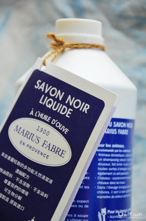 法鉑橄欖油黑肥皂04.jpg