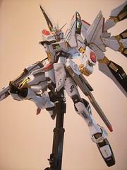ColdFire Gundam's Gunpla Collection (45)