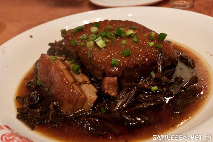 2012.06.21 Man Ting Xiang @ Zhuhai-3