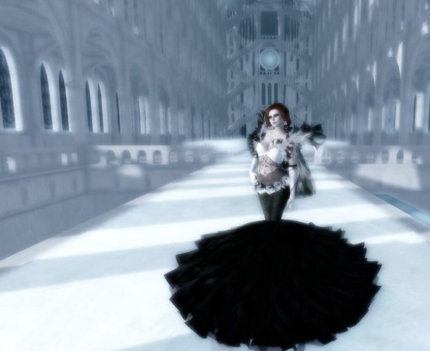 Fairy Tales 2012 .