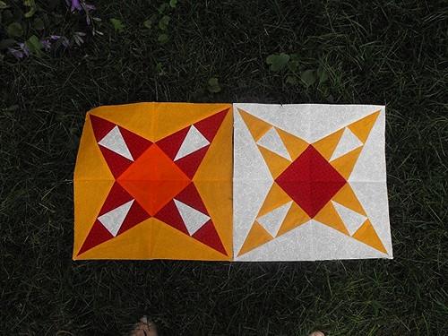 QAl Iowa star 1