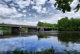 US 17 Bridge 2