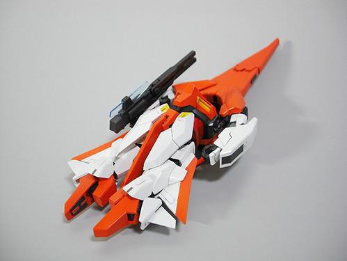 SD Arios Gundam GN-007 by Ambitious (4)