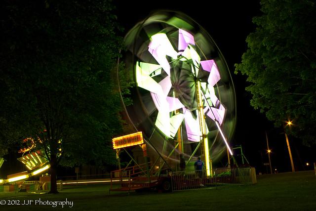 2012_May_31_Carnival_031