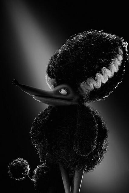 Frankenweenie-Persephone