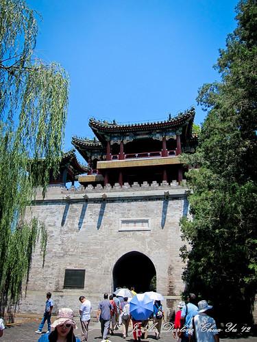 Beijing-0630-11