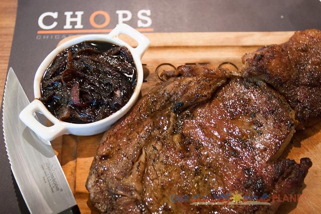 CHOPS Chicago Steakhouse-18.jpg