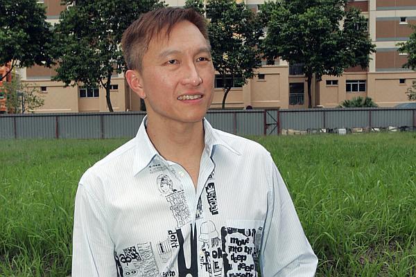 Image via StraitsTimes.com