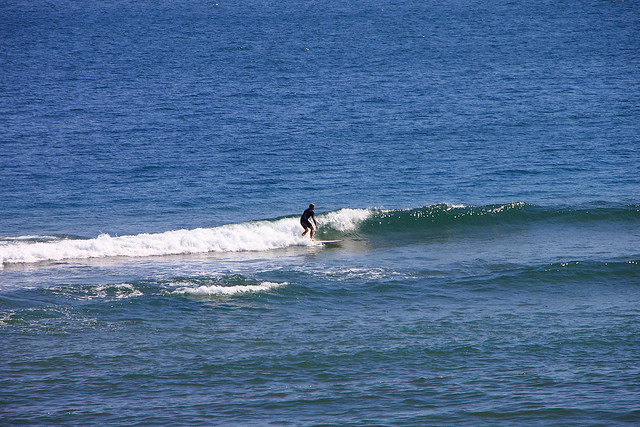 Surf #Photography #Flickr #Foto  67