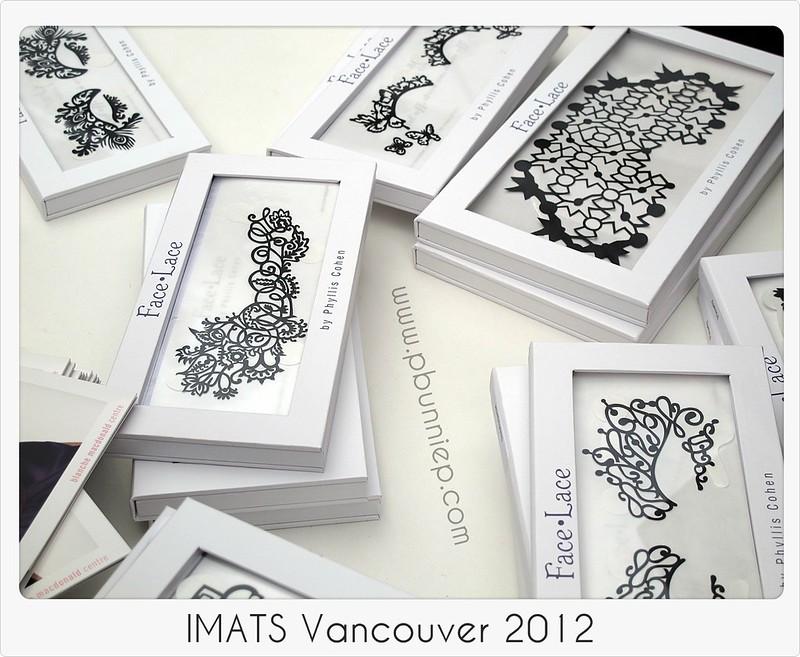 IMATS Van2012-08