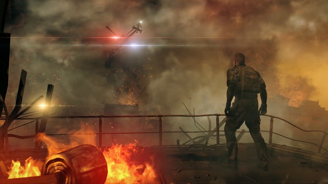 metalgear-survive_160818 (2)