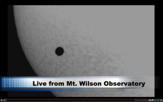 Transit of Venus Jun 5, 2012 7-33 PM.16 PM