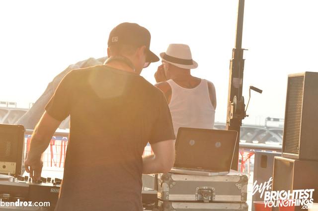 Jul 1, 2012 - Great American Festival BYT -40Ben Droz