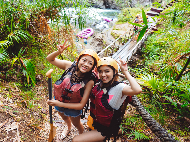 Rivers-Fiji-White-Water-Rafting-8