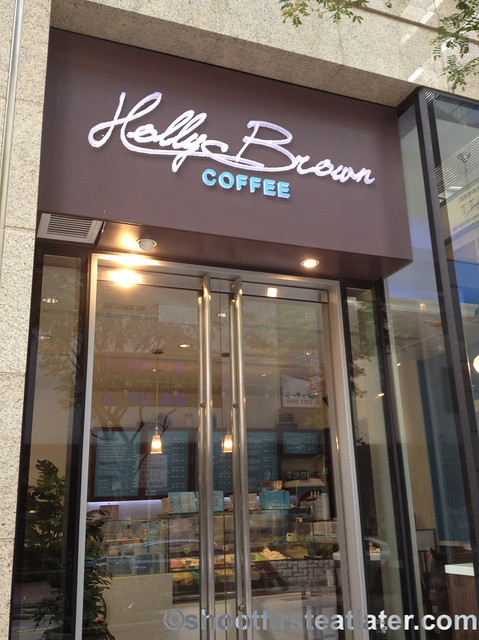 Holly Brown Coffee-001