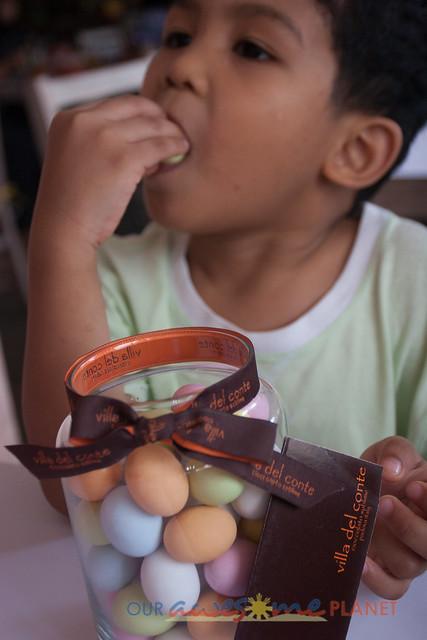Villa del Conte Chocolates - Filipino Brand Italian Chocolates-28.jpg