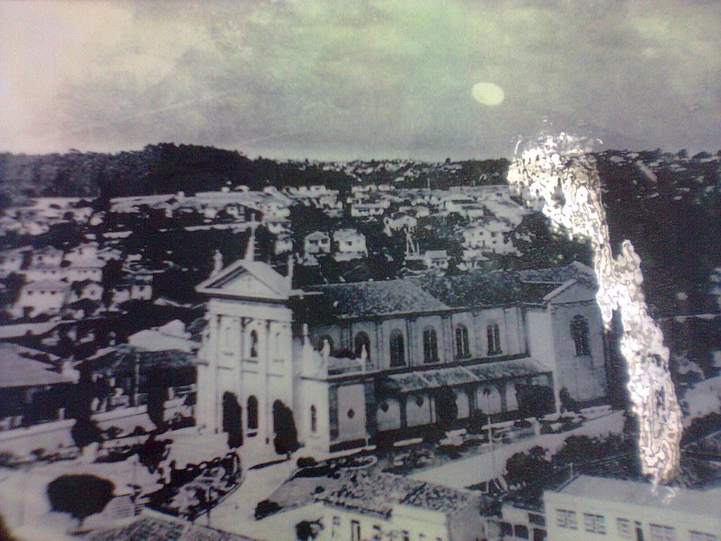 Registro Histórico: São Bernardo do Campo – Parte 6 – EMANUEL O  #756756 1024x768