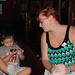 @Pipi_baby y su mami @pipiloka