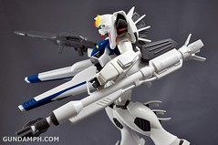 Gundam F91 1-60 Big Scale OOTB Unboxing Review (142)