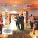 Touche Weddings & Events 4x6