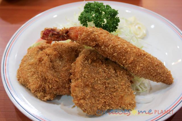 TONKATSUYA Japanese Cuisine-7.jpg
