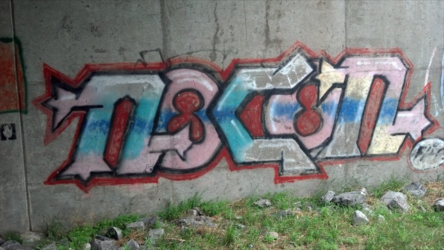 2012-07-06_12-37-20_311