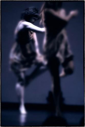 Last Dance_2