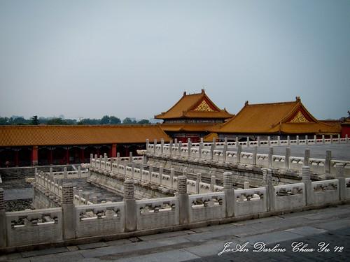Beijing-0627--33